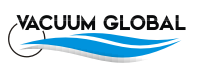 Vacuum Global